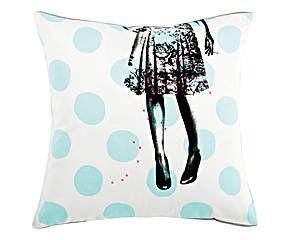 Divano tigris ~ 16 best divano sala images on pinterest couch diy sofa and sofa