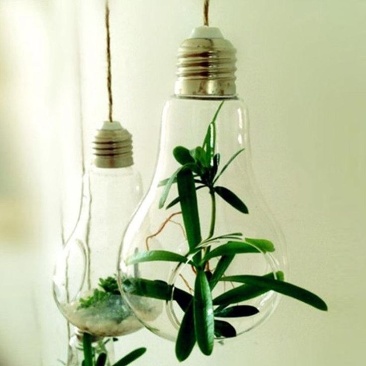 $1.38 Cheap vase pottery, Buy Quality vase glass directly from China vase for Suppliers:         Clear Hydroponics Hanging Stand Glass Flower Vase With Hook Candle Holder Terrarium Wedding DecorationUSD