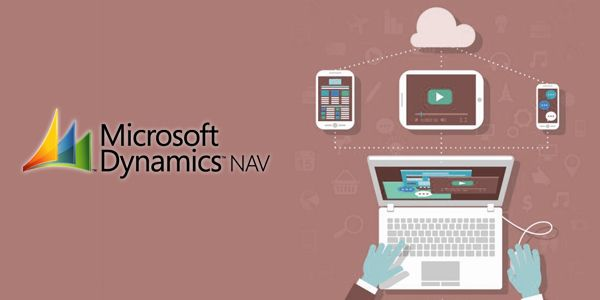 Explore in detail how application area impacts the #MicrosoftDynamics #NAV2017 user and how does one can control the application area?