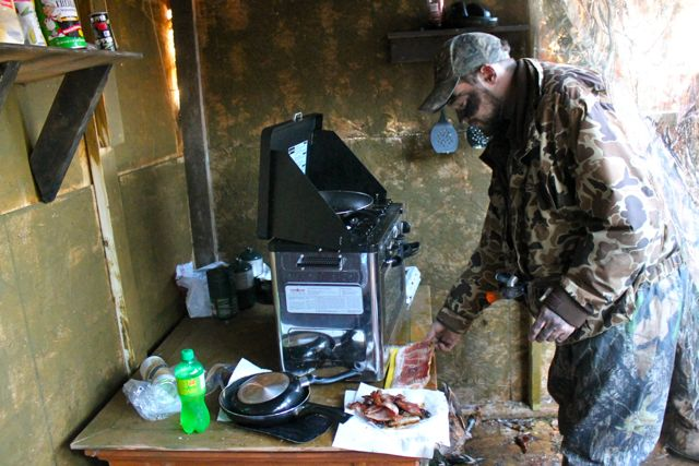 16 Best Images About Duck Blinds On Pinterest Word