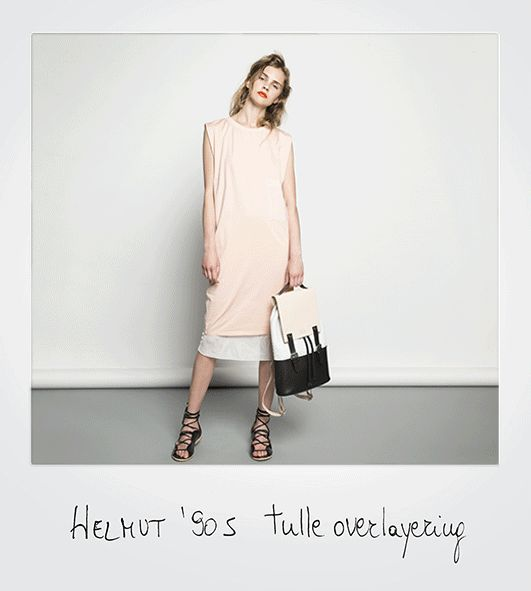 TELA SS 2016 collection! → www.tela9.com #TELA #MadeInItaly #Tailoring #fashion #editorials #minimal #woman #style