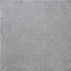 Gekozen: Refin Vintage plain 60x60 imitatie blauwe hardsteen voor het gelijkvloers!