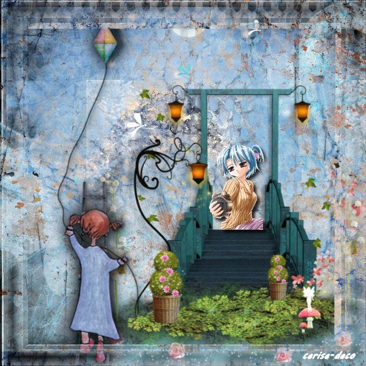 gifs à gogo , des défis de créations,des image - belles images,gifs,tubes,scrapbooking,défis ,aide logiciels,noel,bonne journée,défi,mer,hievre,printemps,été,automne,bonne soirée,saint valentin,paques,météo,humour,hilda,halloween,écologie,coucou,carnaval,bretagne,automne,1 mai