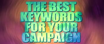 Keyword and Domain Name Tool - Amazing Keyword and Domain Research Tool In a previous article, I went into some small detail regard the importance of keywords. To recap, keywords are what internet user enter into search queries and find your website with. They are used to identify what your website, article or other site c... - https://diywebsitebuilder.net/domains/keyword-and-domain-name-tool/