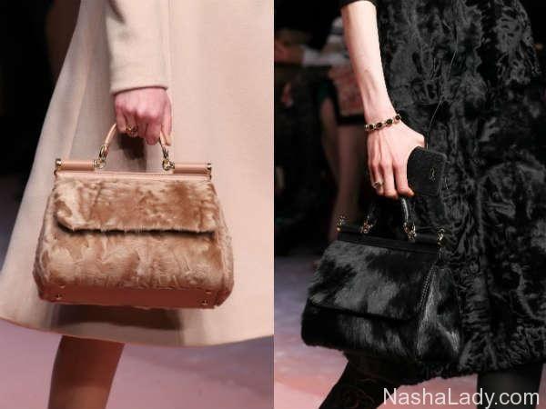 Модные сумки осень-зима 2015-2016. Модные сумки 2016 фото - Наша Леди