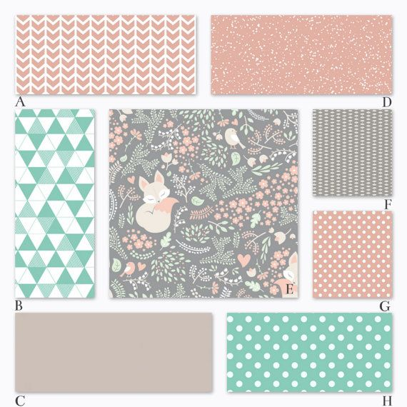 Fabric For Bedding best 25+ fox fabric ideas on pinterest | fabric, fabrics and fox