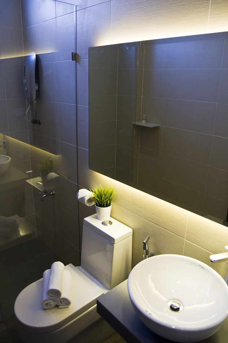Pic Of BATHROOM TILE DESIGN IDEA Stagger Your Tiles Instead Of Ending In A Straight u