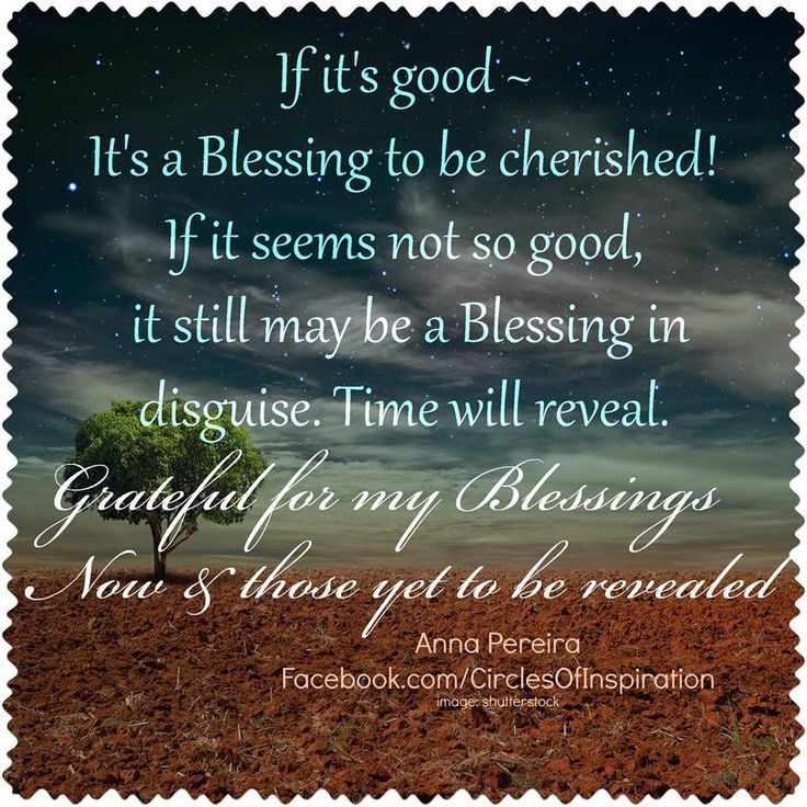 Blessed Quotes From The Bible Delectable Bible Quotes About I Am Blessed Quotes