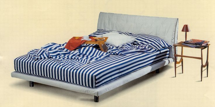 anesis bed  http://www.morphos.gr/products.php?cat_id=4277234049296c1a597851.66439523