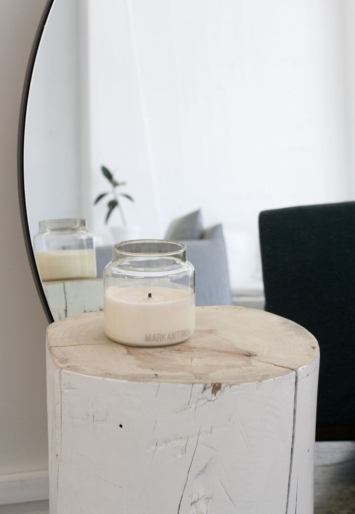 FANCY! Design Blog | NZ Design Blog | Awesome Design, from NZ + The World: We visit new interior design spot St Clements...