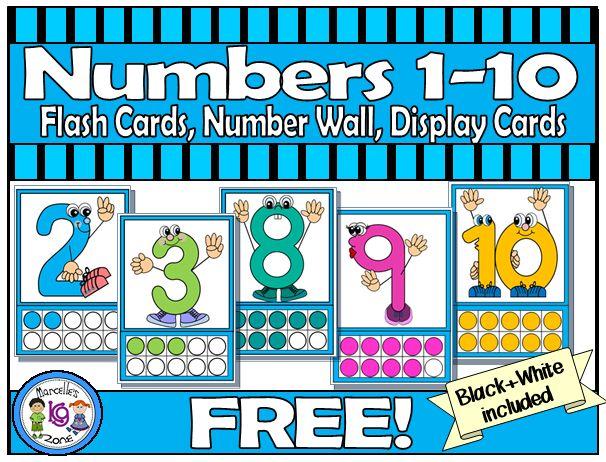 164 best Kindergarten Math images on Pinterest | Kindergarten ...