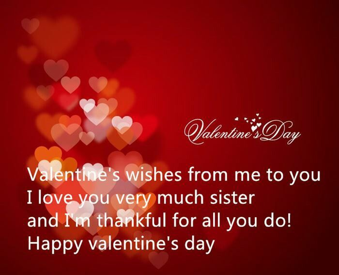 Valentines Day Quotes For Her Have Great Feelings Of Love On This Valentine  Day. Thatu0027s Why I Am Going To Sharing With You Valentineu0027s Day Gifts Ideas  For
