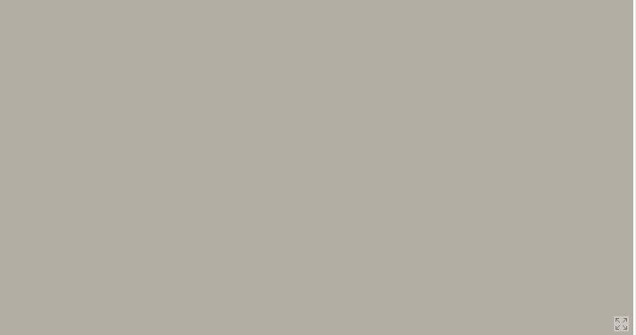 best 25 benjamin moore smoke ideas on pinterest bluish gray paint cortland apartment and. Black Bedroom Furniture Sets. Home Design Ideas
