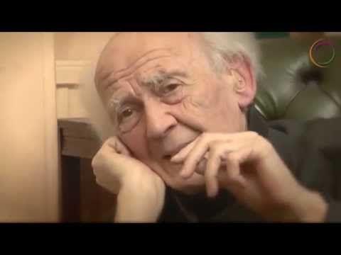 Educación líquida - Zygmunt Bauman