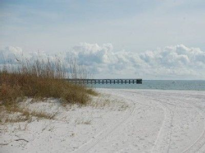 23 Best Mexico Beach Florida Images On Pinterest Mexico Beach Florida Florida Rentals And