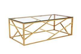 Столы и стулья, кухонные столы, обеденные столы АСТИН МЕБЕЛЬ столы и стулья спальни кровати - Сравнение товаров