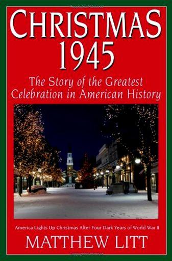 100 Days of Christmas 67
