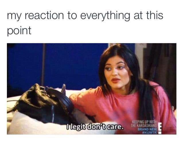 Image result for kardashian memes