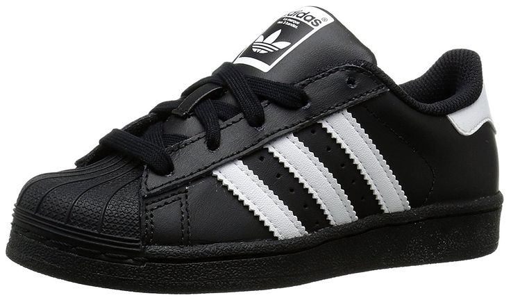 adidas Originals Kids' Superstar Sneaker (Big Kid/Little Kid/Toddler/Infant)   Originals Kids Shoe Read  more http://shopkids.ca/adidas-originals-kids-superstar-sneaker-big-kidlittle-kidtoddlerinfant/