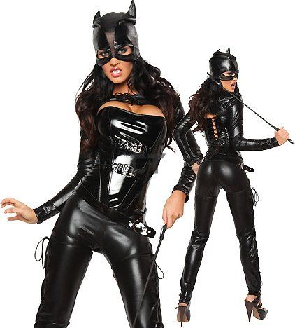Costumes on AliExpress.com from $25.98