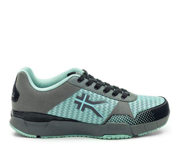 QUANTUM Women's Walking Shoe KURU Shoes these shoes look interesting. expensive....