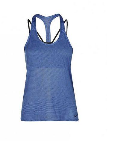 Sportbekleidung Damen Fitness, Nike Damen Fitness Tank Mit Bh Gigasport Angebot, Schnell Trocken, Es Ist Billig, Gute Qualität, Elastisch