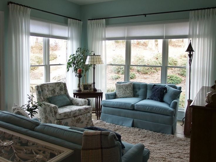 cozy sunrooms cozy sunroom ideas for the house