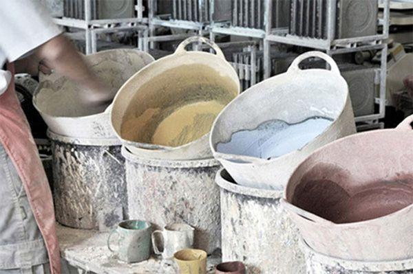 Descubre las baldosas hidráulicas de Entic designs, tradición y diseño para tus proyectos.  Más información en : terraceramica@terraceramica.es