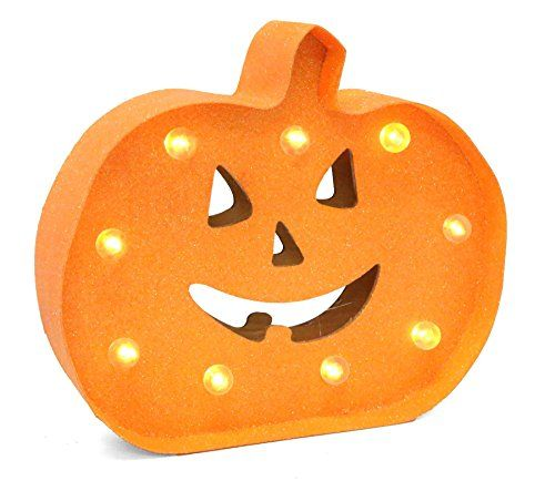 Battery Operated Light Up Pumpkin Halloween Sign Decorati... https://www.amazon.co.uk/dp/B01M8HZPSK/ref=cm_sw_r_pi_dp_x_6QYcyb2973Z11