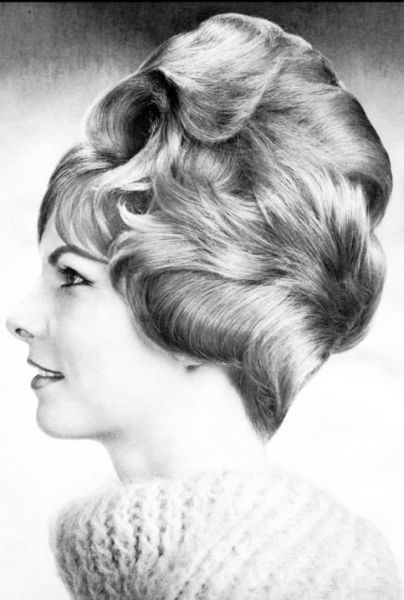 haircuts for hair 60 17 best images about retro hairstyles on 2841