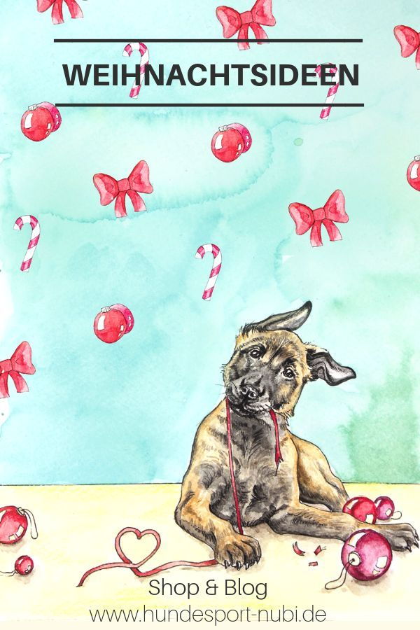 Hunde Weihnachtskarten Mehr Susse Hunde Postkarte Zu Weihnachten Hund Weihnachten Welpe Weihnachten Aquarell Hundesport Hunde Hund Geschenke