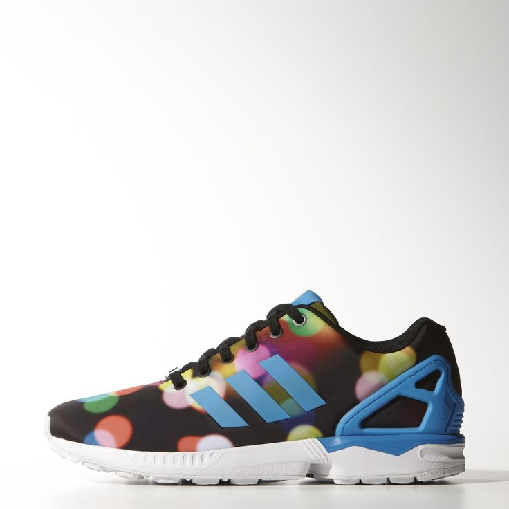 adidas zx 1000 2014 homme