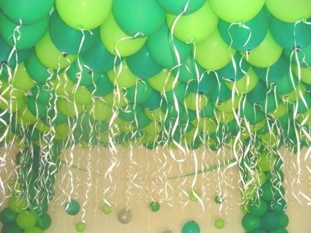 Inflador de balões gás hélio, onde comprar