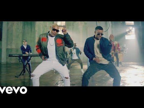 Lo Mas Nuevo Reggaeton MAYO 2017 Gente de Zona, Maluma , Nacho , Luis Fonsi, Nicky Jam, Daddy Yankee - YouTube
