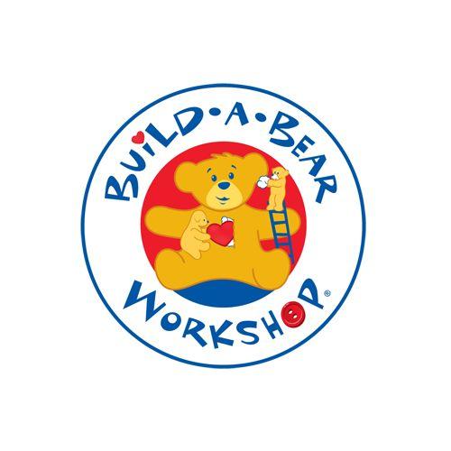 Build-A-Bear Coupon: Save $15 Off $50+ Order With Build-A-Bear's Coupon