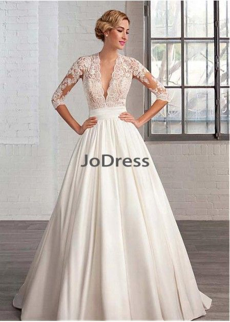 2edaa5a9f92 Jodress Beach Wedding Dresses T801525317378. Visit. March 2019