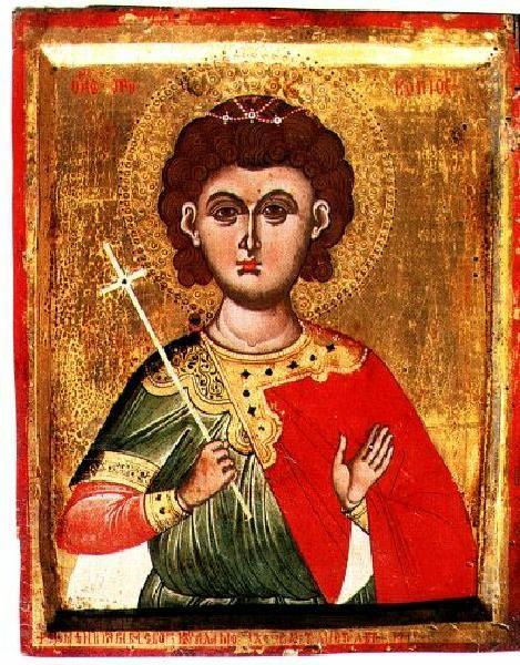 http://www.ec-patr.org/eikones/saints/img/m_prokopios0.jpg