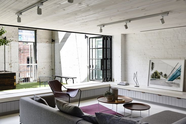 industrial-style-interior-design - COS Interiors Pty Ltd, Exceptional & Best Cabinet Makers & Fine Joiners in Melbourne
