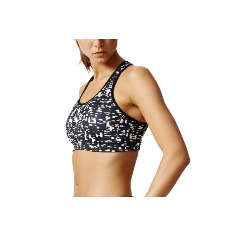 Adidas Go-to Gear Racer-Back Bra W Price: before: 37,95 €         NOW: 30,90 € http://www.heavenofbrands.com/gr/catalogsearch/result/?q=AA7896