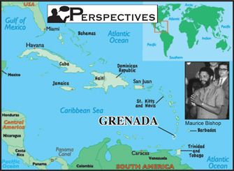 Best Invasion Of Grenada Ideas Only On Pinterest Vietnam War - Mexico map before us invasion