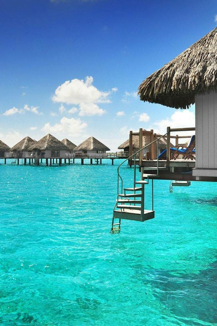 7 best bora bora images on pinterest places to visit beautiful i really miss summer voltagebd Gallery