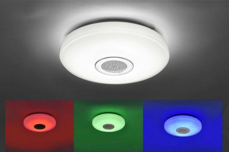 Plafondlamp Keuken Landelijk : op Pinterest – Landelijke Badkamers, Modern Landelijk en Badkamer