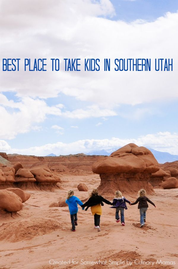 things to do in utah memorial day weekend 2015