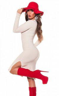 rochie-tricotata-scurta-eleganta14