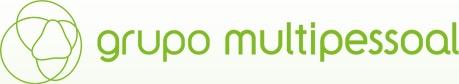 multipessoal.pt  Grupo Multipessoal  recrutamento e selecção