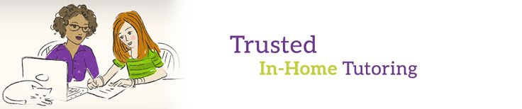 Trusted In-home tutoring |English & Language Arts Tutoring  Tutor Doctor offers elementary and middle school tutoring for reading and language arts. We help students in all types of language arts areas including phonics, grammar, writing, reading comprehension, handwriting, vocabulary, spelling, decoding, and more. (scheduled via http://www.tailwindapp.com?utm_source=pinterest&utm_medium=twpin&utm_content=post121634209&utm_campaign=scheduler_attribution)