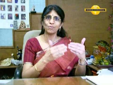 Doctor's speaks on Cryobanks India...