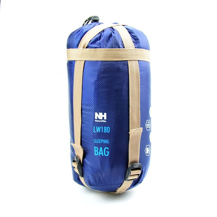 Naturehike Envelope Outdoor Sleeping Bag Camping Bags Unbelievable Item Right Here