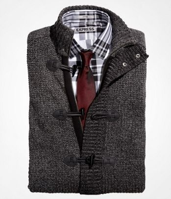 1000 images about trend burgundy menswear on pinterest for Express shirt and tie