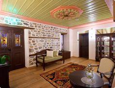 orologopoulos mansion hotel kastoria